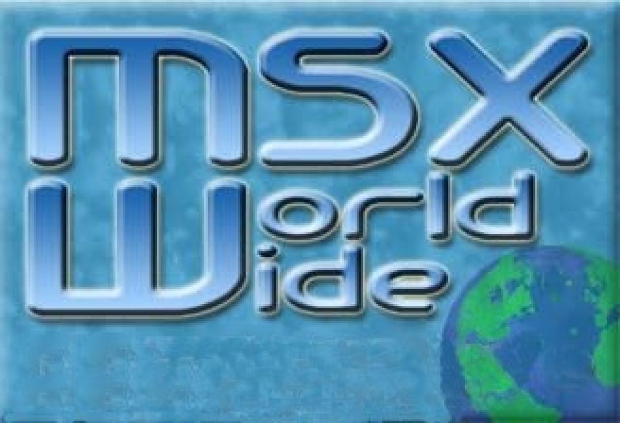 msxworldwide.nl